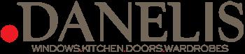 Danelis | Ξύλινα Κουφώματα | Κουζίνες | Πόρτες | Ντουλάπες | Έπιπλα